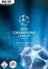 UEFA Champions League 2006-2007 PC
