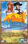 Westward PC
