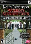 Women's Murder Club: A Darker Shade of Grey