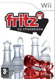 Fritz Chess