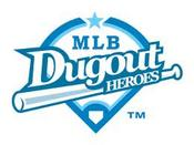 MLB Dugout Heroes PC