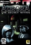 Aurora - The Secret Within PC
