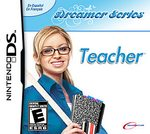 Dreamer: Teacher