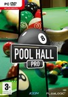 Pool Hall Pro PC
