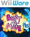 Bust-A-Move Plus! DS