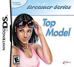 Dreamer: Top Model DS