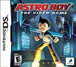 Astroboy