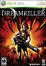 Dreamkiller