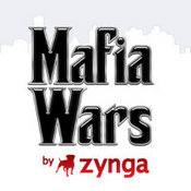 Mafia Wars