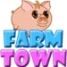 Farm Town