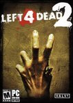 Left 4 Dead 2