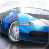 Asphalt 4: Elite Racing iPhone