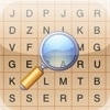 WordSearch Unlimited Free iPhone