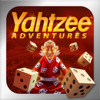 Yahtzee Adventures iPhone