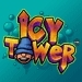 Icy Tower Facebook