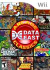Data East Arcade Classics Wii