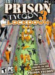 Prison Tycoon 3: Lockdown
