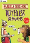 Horrible Histories: Ruthless Romans PC
