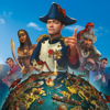 Civilization Revolution HD