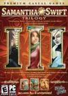 Samantha Swift Trilogy PC