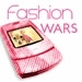Fashion Wars