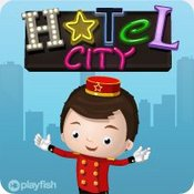 Hotel City