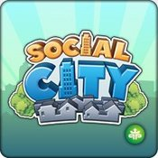 Social City Facebook