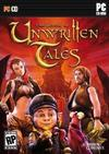 Book of Unwritten Tales