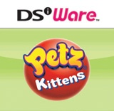 Petz Kittens DS