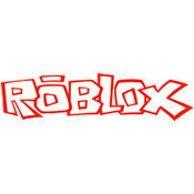 Roblox PC