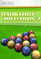 Bankshot Billiards 2 Xbox 360