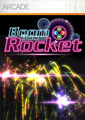 Boom Boom Rocket Xbox 360