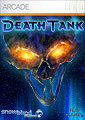 Death Tank Xbox 360