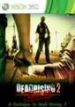 Dead Rising 2