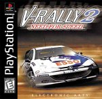 V-Rally 2
