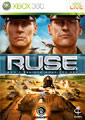 R.U.S.E. Xbox 360