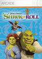 Shrek-n-Roll™ Xbox 360