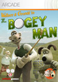 Wallace & Gromit Episode 4: The Bogey Man