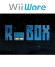 Robox