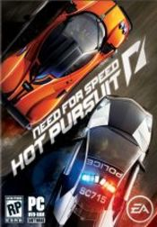 Need for Speed: Hot Pursuit PC
