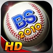 Baseball Superstars 2010 HD