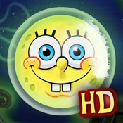 SpongeBob Marbles and Slides HD