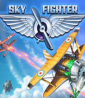 Sky Fighter PS3