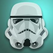 Star Wars: Battle for Hoth iPhone