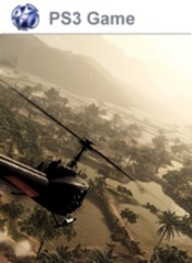 Battlefield: Bad Company 2 - Vietnam