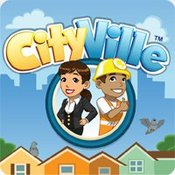 CityVille Facebook