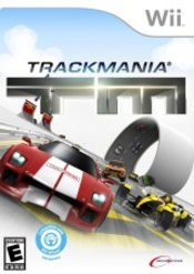 TrackMania