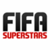 FIFA Superstars Facebook