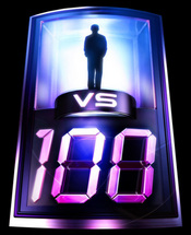 1 vs. 100 Xbox 360