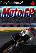 Moto GP